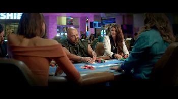 Gila River Casinos TV Spot, 'Be You and Do It Boldly' - Thumbnail 2