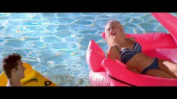 Gila River Casinos TV Spot, 'Be You and Do It Boldly' - Thumbnail 4