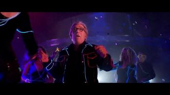 Gila River Casinos TV Spot, 'Be You and Do It Boldly' - Thumbnail 5