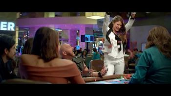 Gila River Casinos TV Spot, 'Be You and Do It Boldly' - Thumbnail 8