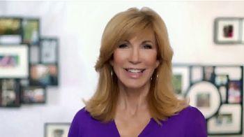 Brain Health Registry TV Spot, 'Leeza Gibbons PSA'