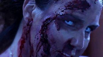 Six Flags Fright Fest Opening Sale TV Spot, 'Unleash the Terror' - Thumbnail 3