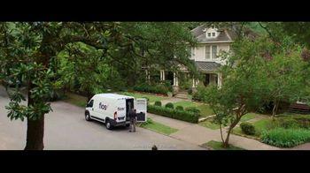 Fios by Verizon TV Spot, 'Fiber Fan: JDP & ACSI' Featuring Gaten Matarazzo - Thumbnail 1