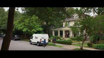 Fios by Verizon TV Spot, 'Fiber Fan: JDP & ACSI' Featuring Gaten Matarazzo - Thumbnail 8