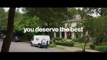 Fios by Verizon TV Spot, 'Fiber Fan: JDP & ACSI' Featuring Gaten Matarazzo - Thumbnail 9