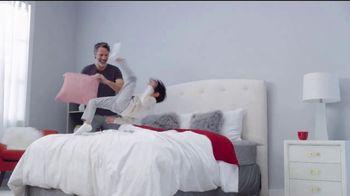 Mattress Firm TV Spot, 'Grandes descuentos' [Spanish] - Thumbnail 2