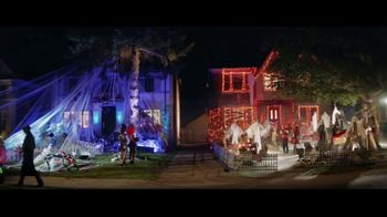 Party City TV Spot, \'House Battle\'