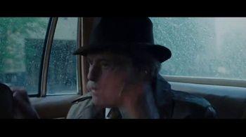 The Old Man & the Gun - Alternate Trailer 5