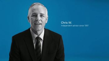 Charles Schwab TV Spot, 'Trust and Transparency' - Thumbnail 1