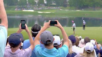 PGA TOUR TV Spot, 'Live Under Par' - Thumbnail 4