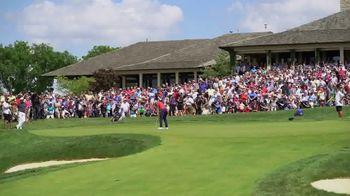 PGA TOUR TV Spot, 'Live Under Par' - Thumbnail 7
