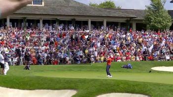 PGA TOUR TV Spot, 'Live Under Par' - Thumbnail 8