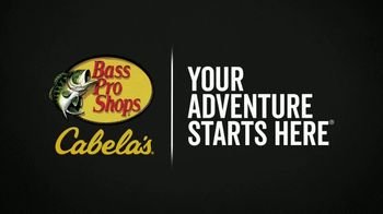 Bass Pro Shops Summer Sale TV Spot, 'Family Summer Camp' - Thumbnail 10
