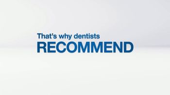 Sensodyne TV Spot, 'Are My Teeth Sensitive?' - Thumbnail 9