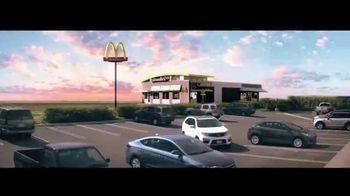 McDonald's Breakfast TV Spot, 'World Cup: Quarterfinals' [Spanish] - Thumbnail 1