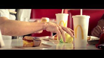 McDonald's Breakfast TV Spot, 'World Cup: Quarterfinals' [Spanish] - Thumbnail 5