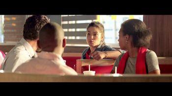 McDonald's Breakfast TV Spot, 'World Cup: Quarterfinals' [Spanish] - Thumbnail 7