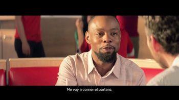 McDonald's Breakfast TV Spot, 'World Cup: Quarterfinals' [Spanish] - Thumbnail 9