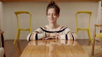 Pledge TV Spot, 'Mancha de café' [Spanish] - Thumbnail 7