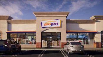 AmPm Chicken Caesar Salad TV Spot, 'Getting Fresher' - Thumbnail 1