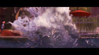 Incredibles 2 - Alternate Trailer 83