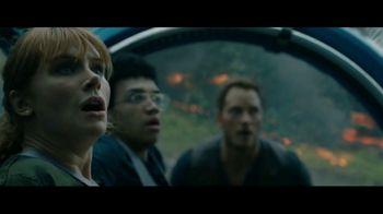 Jurassic World: Fallen Kingdom - Alternate Trailer 92