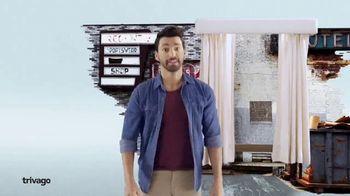 trivago TV Spot, 'Lo más importante' [Spanish] - Thumbnail 4