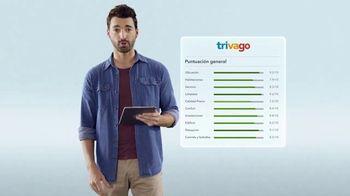 trivago TV Spot, 'Lo más importante' [Spanish] - Thumbnail 6