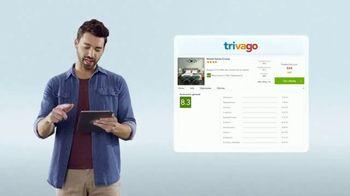 trivago TV Spot, 'Lo más importante' [Spanish] - Thumbnail 7