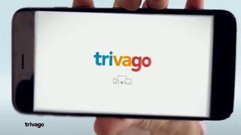 trivago TV Spot, 'Sácale provecho' [Spanish] - Thumbnail 6
