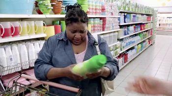Gain Detergent TV Spot, 'Hada madrina' [Spanish] - Thumbnail 8