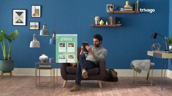 trivago TV Spot, 'Claro y simple' [Spanish]