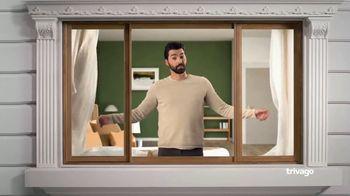 trivago TV Spot, 'Lo que quieres' [Spanish] - Thumbnail 2