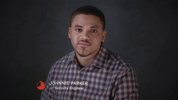 Grads of Life TV Spot, 'Johnnie: Pathways to Employment' - Thumbnail 5