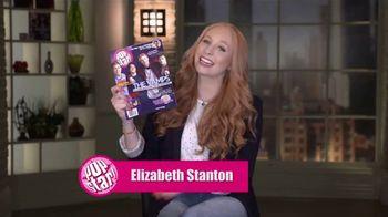 Popstar! Magazine TV Spot, 'Boy Bands' - Thumbnail 1
