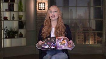 Popstar! Magazine TV Spot, 'Boy Bands' - Thumbnail 3