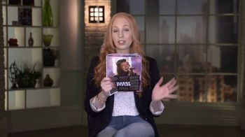 Popstar! Magazine TV Spot, 'Boy Bands' - Thumbnail 5