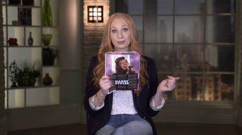 Popstar! Magazine TV Spot, 'Boy Bands' - Thumbnail 6