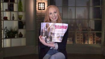 Popstar! Magazine TV Spot, 'Boy Bands' - Thumbnail 7
