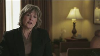 U.S. Department of Transportation TV Spot, 'Protect Your Move: Fraud' - Thumbnail 3