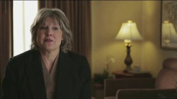 U.S. Department of Transportation TV Spot, 'Protect Your Move: Fraud' - Thumbnail 7