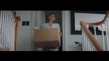 Aleve TV Spot, 'Jean Has Work to Do' - Thumbnail 1
