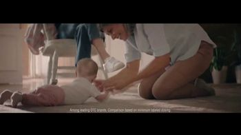 Aleve TV Spot, 'Jean Has Work to Do' - Thumbnail 10
