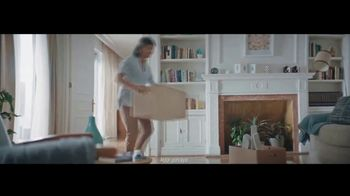 Aleve TV Spot, 'Jean Has Work to Do' - Thumbnail 2