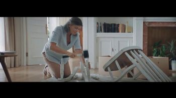 Aleve TV Spot, 'Jean Has Work to Do'
