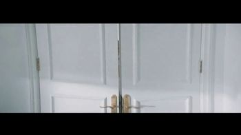 Aleve TV Spot, 'Jean Has Work to Do' - Thumbnail 5