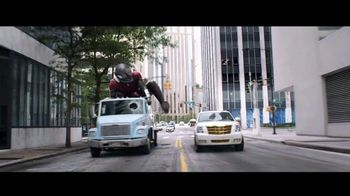 Ant-Man and the Wasp - Alternate Trailer 57