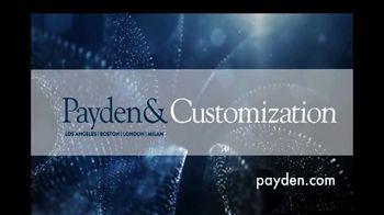 Payden & Rygel TV Spot, 'Sourcing Income' - Thumbnail 10