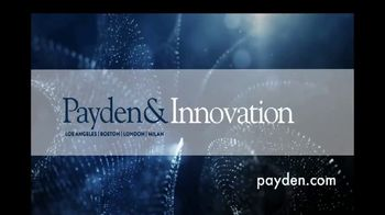 Payden & Rygel TV Spot, 'Sourcing Income' - Thumbnail 8