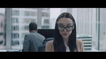 Audi Summer of Audi Sales Event TV Spot, 'Promuévete' [Spanish] [T2] - Thumbnail 1
